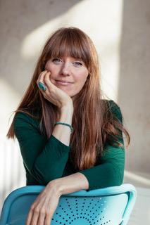 Lauren Douse